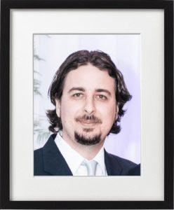 Dr. Yankel Bruno